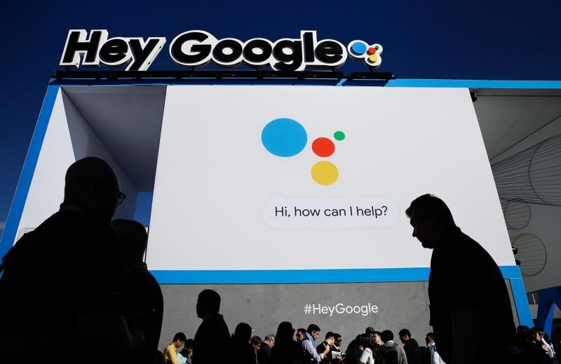 Всему есть предел: за что Google получила рекордный штраф в $5 млрд