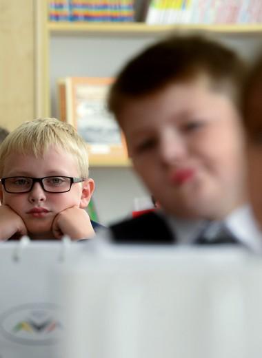 Синдром школьника. Как работать с безынициативными людьми