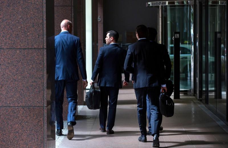 Идеальный старт для предпринимателя: почему инвестбанки и консалтинговые компании стали кузницей бизнесменов