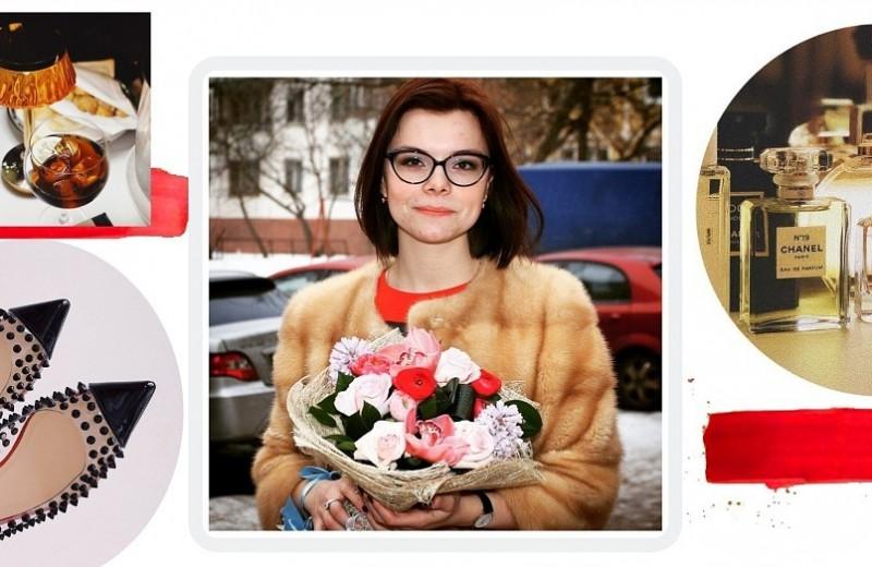 Шопинг в бутиках и путешествия: как живет помощница Евгения Петросяна
