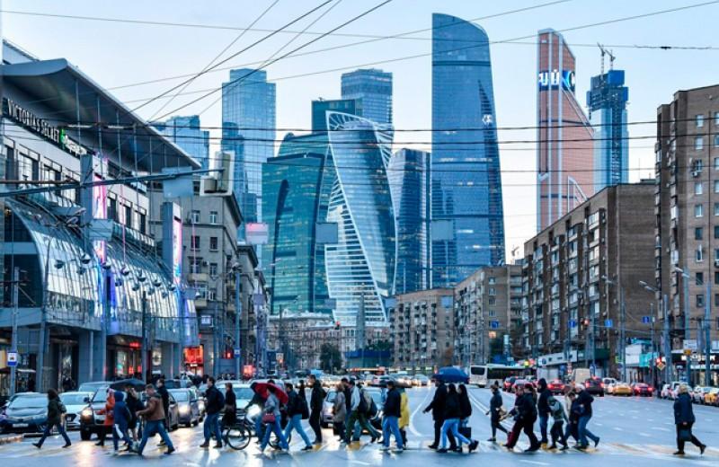 Чего ждать от плана восстановления российской экономики
