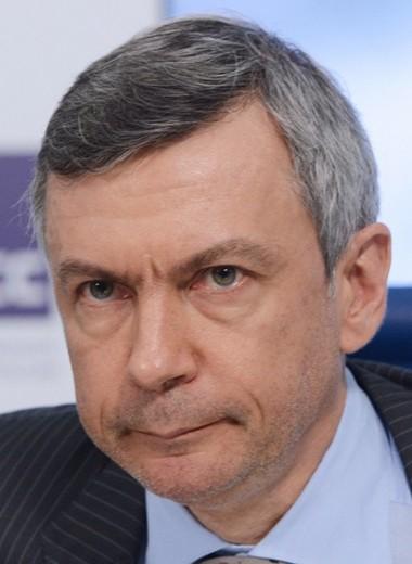 Претендент на покупку «Ведомостей» пригрозил отказом от сделки