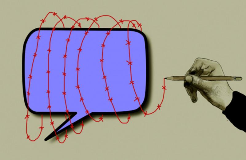 Как же построить Россию без Путина? Ответ на колонку Геворга Мирзаяна о «трагедии ошибок» и «либерале Гозмане»