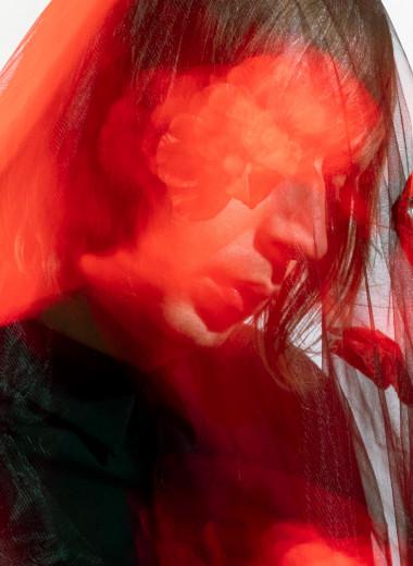 Группа Manicure возвращается спустя 7 лет молчания