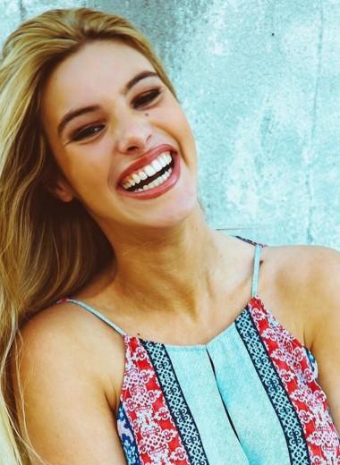 Блогеры, которые поют: сравниваем наших и зарубежных звезд YouTube