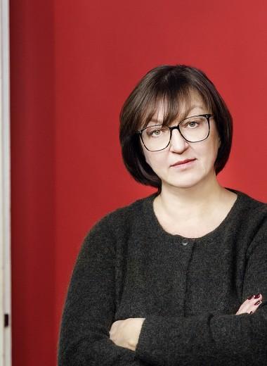 Галина Тимченко: «Активизм в некоторых головах победил журналистику»