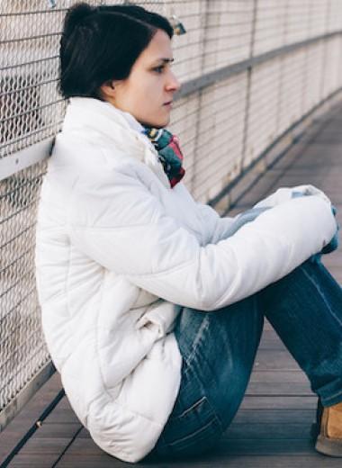3 схожих симптома пограничного расстройства личности и ПТСР