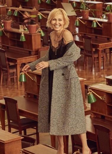 Скандал с библиотекой: почему моду не пускают в читальный зал