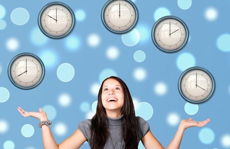 7 причин, почему ты делаешь все в последний момент