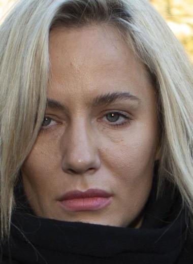 «Я не насильница»: экс-возлюбленная принца Гарри оставила послание перед смертью