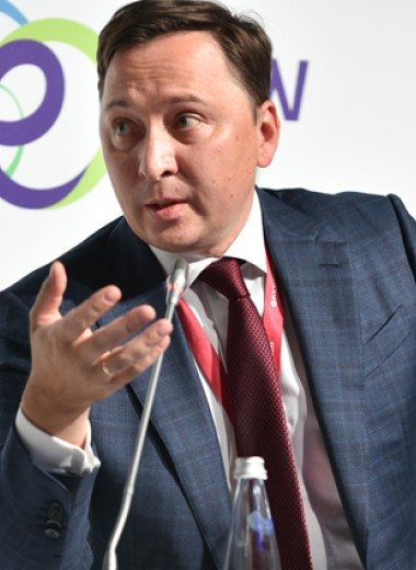 Игорь Шахрай: В Москве для солнечных батарей света больше, чем в Берлине