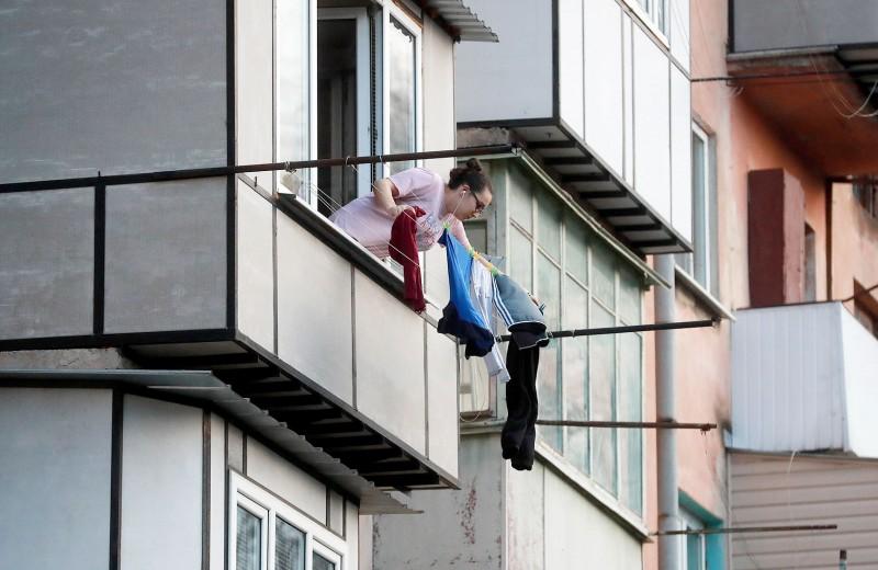 Слишком просторно живут. Как отсрочка выхода на пенсию повлияет на рынок жилья