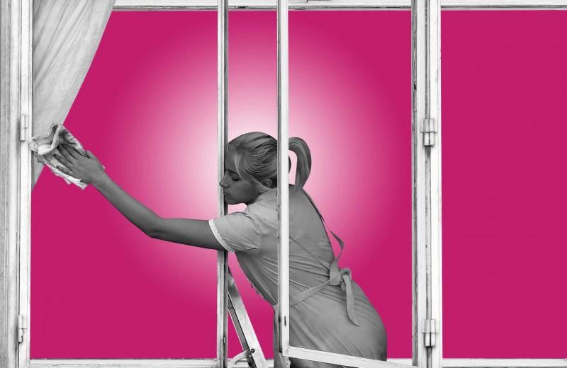 Каково это — защищать в судах жертв современных рабовладельцев