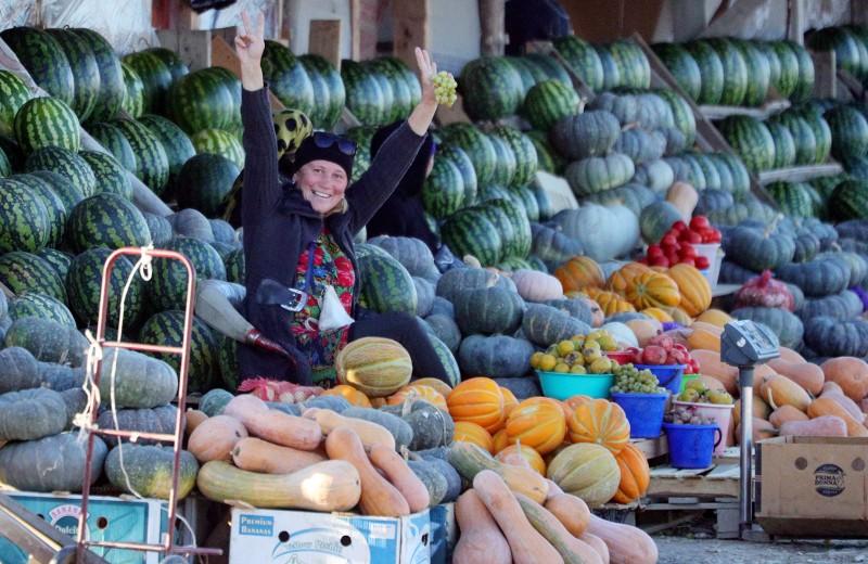 Экономическое чудо Дагестана: Росстат обнаружил у местных предпринимателей выручку в три раза выше, чем в Москве