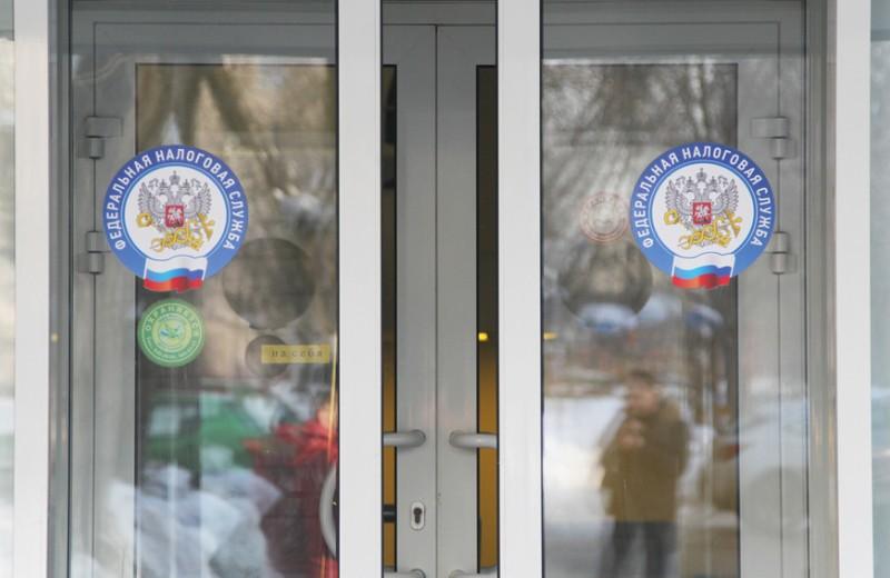 «Черная метка» для Швейцарии: по кому ударит новый «офшорный» налог Путина