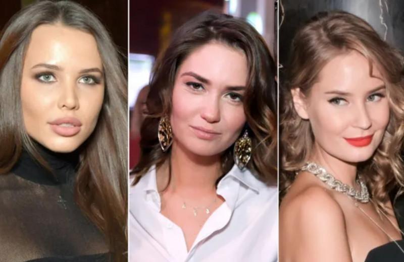 Обогатились на разводе: Асмус, Муцениеце, Решетова и другие звездные россиянки