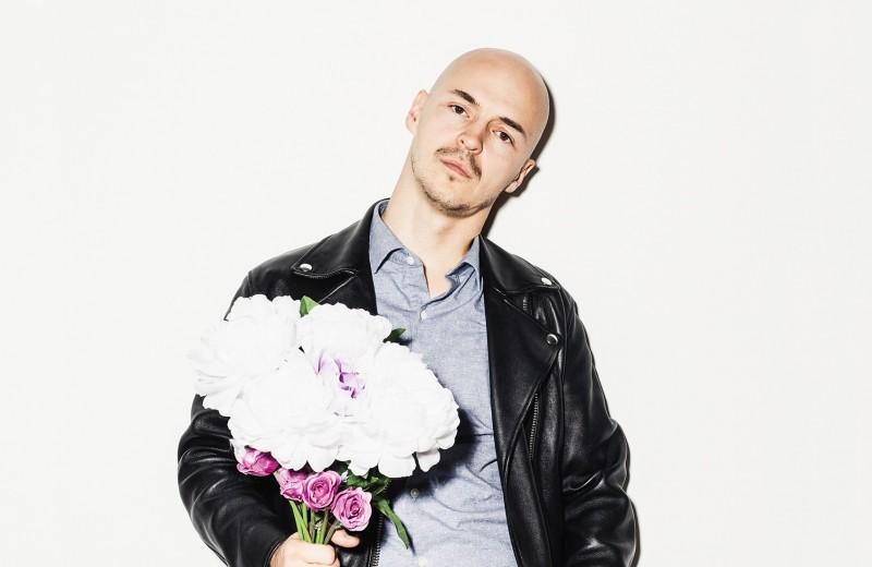 Цифровой кочевник: как философ из Москвы заработал состояние в $750 млн на знакомствах