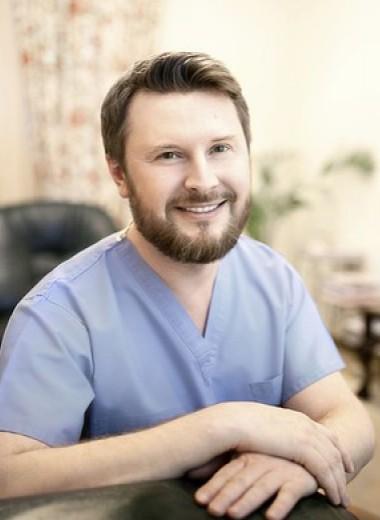 Чем отличаются различные покрытия имплантов и кое-что о зубных мошенниках