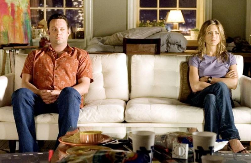 6 нелепых ошибок, которые способны привести к разводу (при чем тут пепси?)