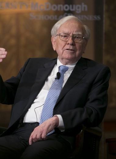 Немодные деньги: на чем зарабатывает Уоррен Баффет и почему он обыгрывает рынок
