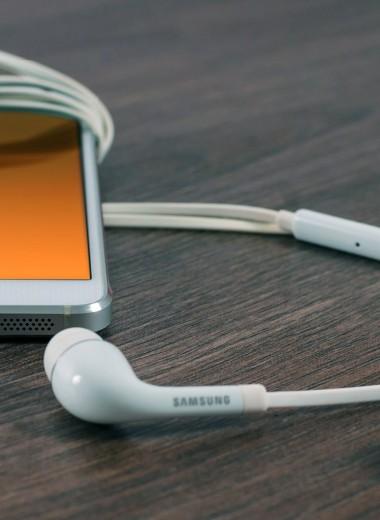 5 заболеваний, которые может спровоцировать смартфон