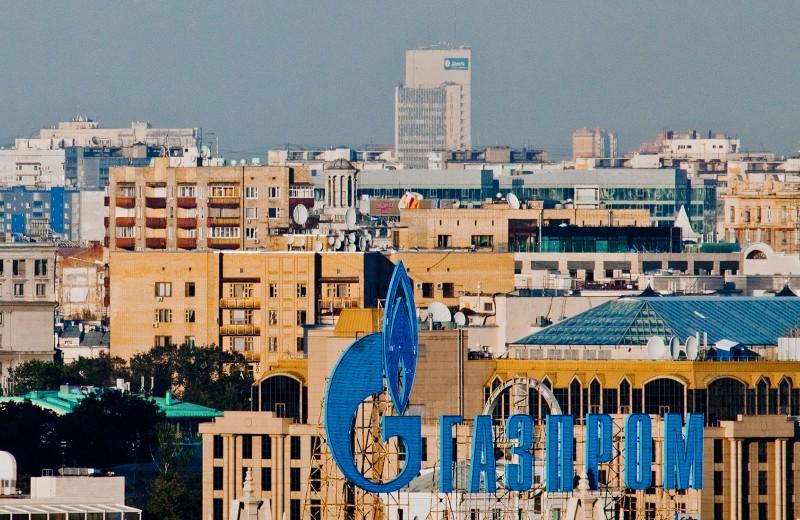 Дивидендный сезон: что ждет рубль после выплат акционерам