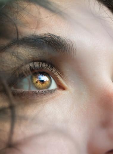 Всадники Апокалипсиса: как распознать четыре главных страха и научиться с ними справляться