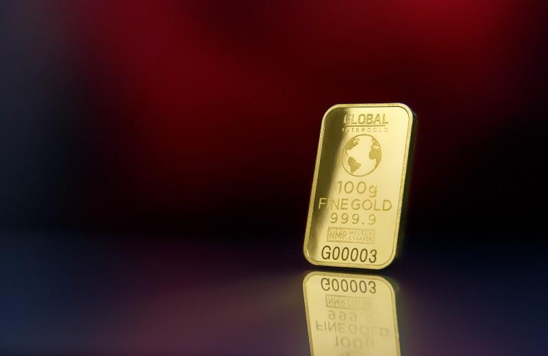 Золото: покупать или нет?