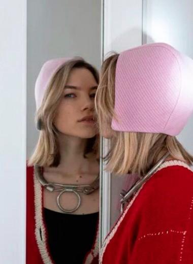 Шлем, койф и камиза: средневековые вещи, которых нам так не хватает сегодня