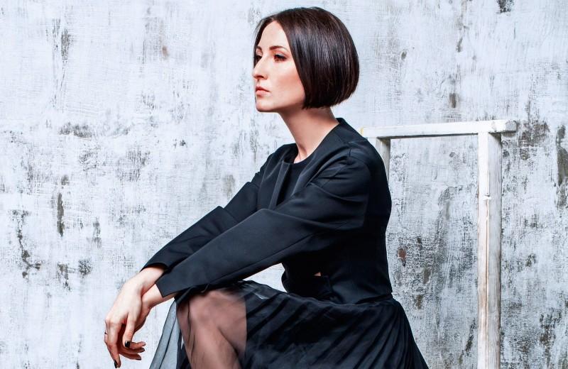 Режиссер фильма «Верность» Нигина Сайфуллаева о женской измене, госфинансировании и о фразе «Давай поговорим»