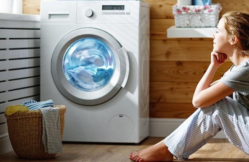 Топ полезных советов: что можно и что нельзя стирать в стиральной машине