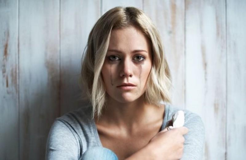 Как сохранить самооценку после ссоры