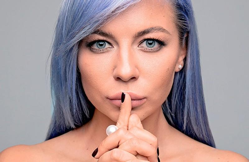 Как полюбить себя и свою нестандратную внешность: 4 истории реальных женщин