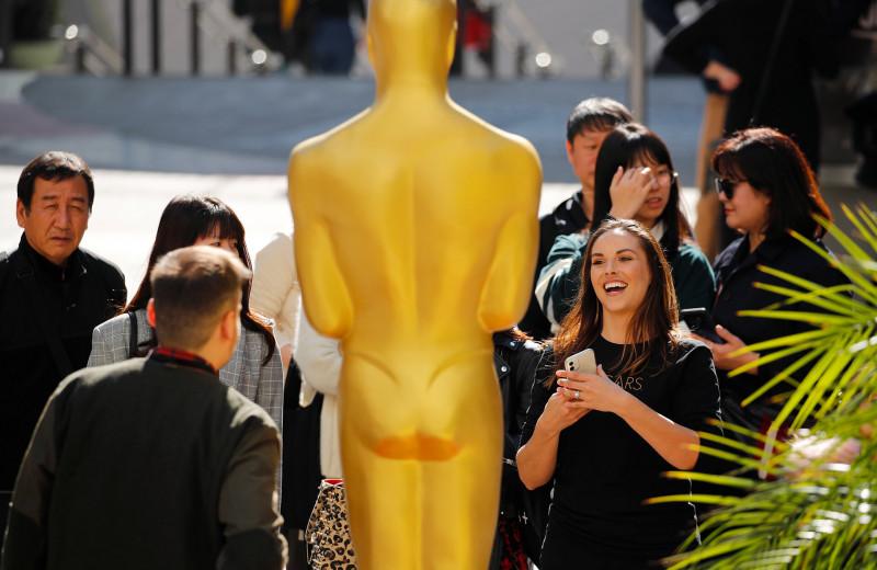 Not So White: «Оскар» вводит новые требования для фильмов-номинантов, касающиеся инклюзивности, гендера и расы. Что это значит для кино?