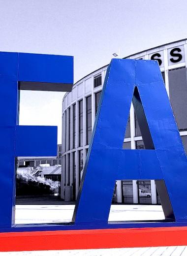 Почему будущее стало обыденностью: итоги техношоу IFA 2019