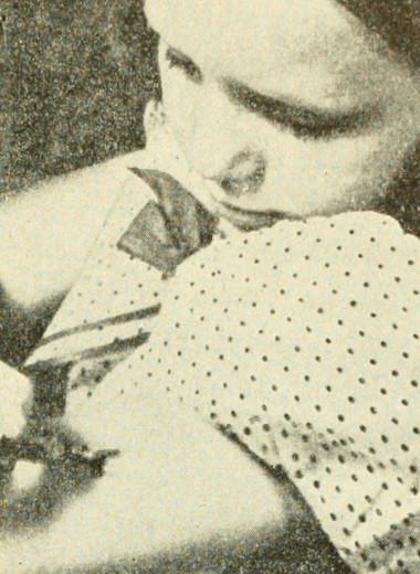 Век с инсулином: история одного из важнейших открытий в истории человечества
