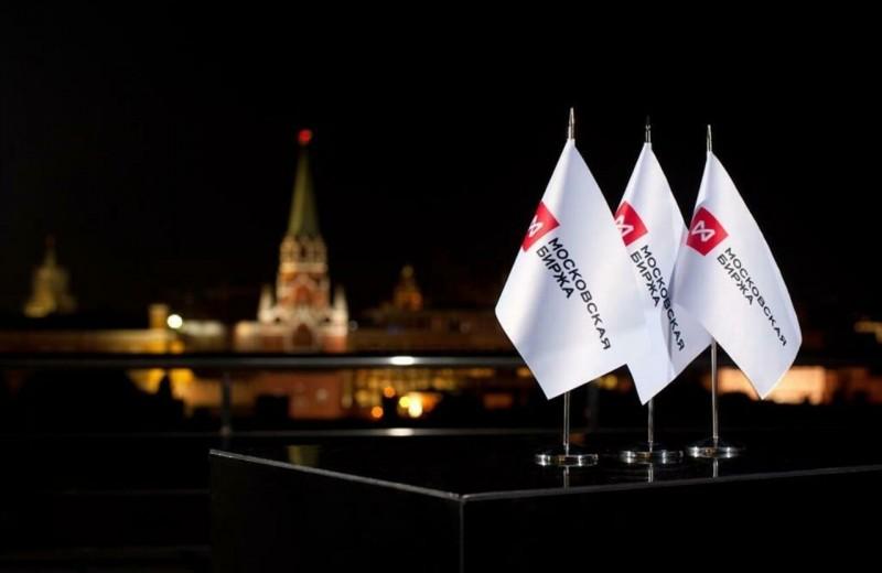 Инвестировать — можно, платить — нельзя: что и как регулируют российские законы о цифровых активах