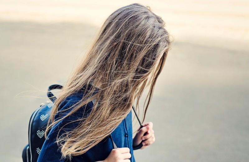 Можно ли добиться успеха в жизни, если вас не любили в детстве