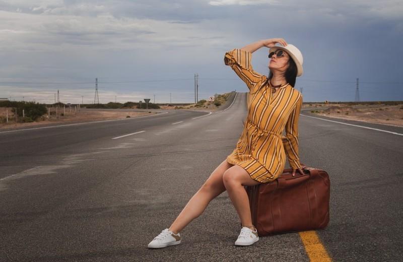8 вещей, которые нужно знать, когда впервые едешь в гости к иностранцу из Tinder