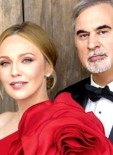 Как выглядят мужья красоток «ВИА Гры»: Брежневой, Джанабаевой, Найник и других