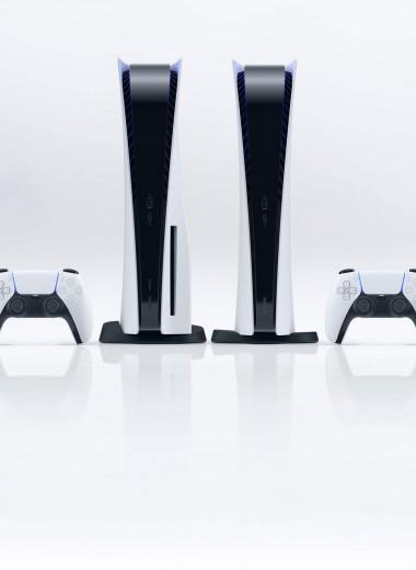 Почему PlayStation 5 не поразила нас до глубины души, как мы этого ожидали