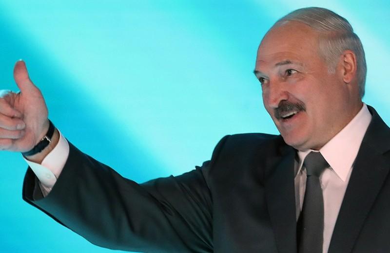 Порядок по-белорусски: как Лукашенко прополол электоральное поле