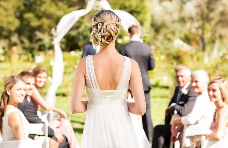 Долой стереотипы: как свадебный бизнес подстраивается под новые тренды