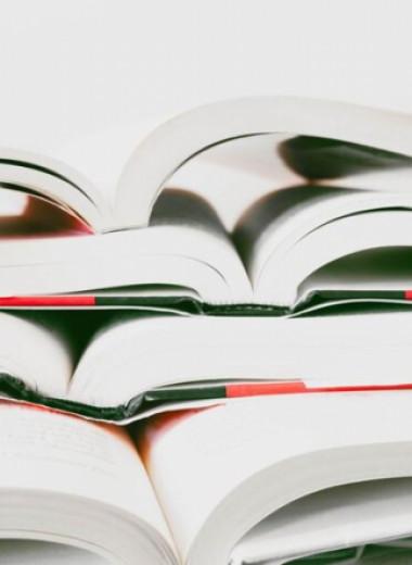 7 лучших сборников современных переводных рассказов — от авторов, которые вас не разочаруют