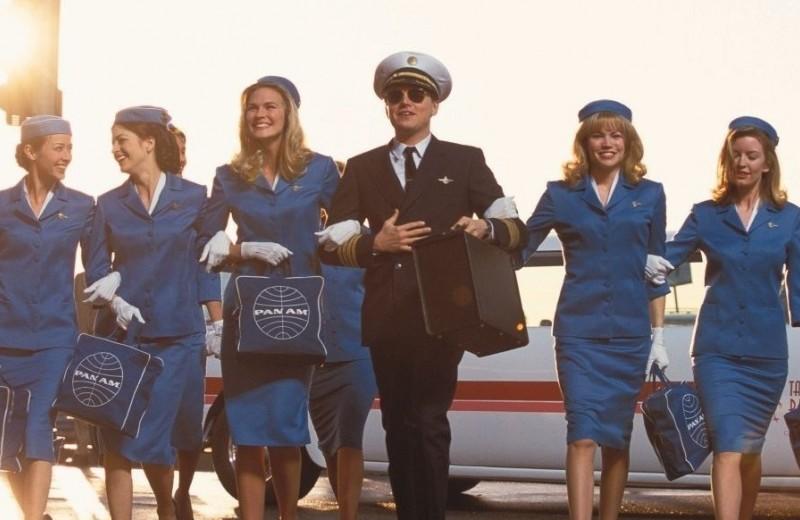 25 лучших фильмов, основанных на реальных событиях