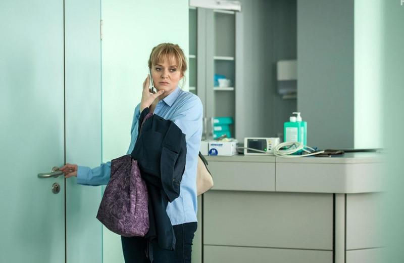 Более «Обычная женщина»: каким получилось продолжение одного из лучших российских сериалов