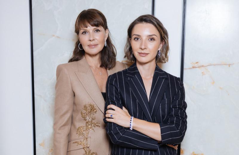 Семейное дело: как мать и дочь запустили онлайн-магазин подарков, который попал в шорт-лист премии Forbes Woman Mercury Awards