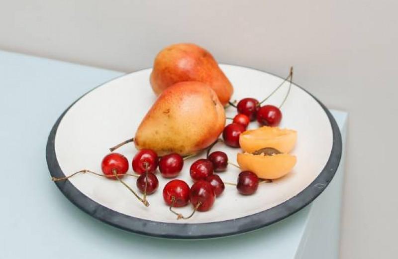 Вредно ли есть много фруктов?
