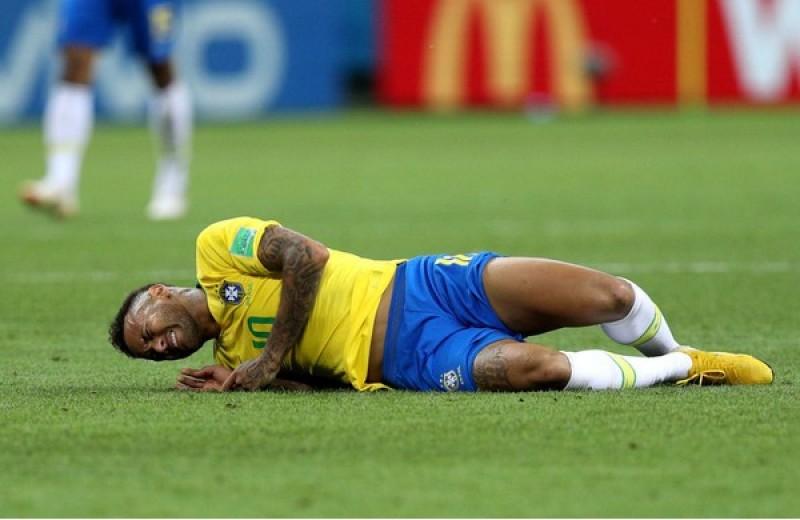 Топ-10 мемов Чемпионата мира по футболу!