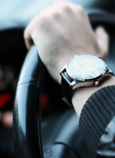 Знак бесконечность: как компании научились зарабатывать на времени